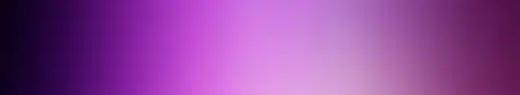 dark-purple-pink-vector-blurred-260nw-1596085267